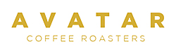 Avatar Coffee Roasters Coupons and Deals