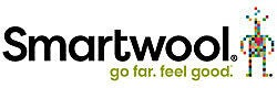 SmartWool Coupons and Deals