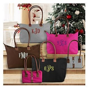 Gifts For You Now deals