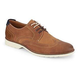DockersShoes.com deals