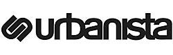 Urbanista Coupons and Deals