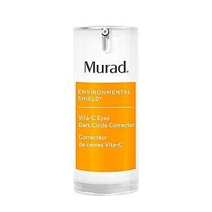 Murad deals