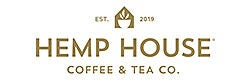 Hemp House Coffee Coupons and Deals