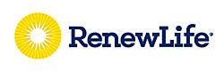 Renew Life Coupons and Deals