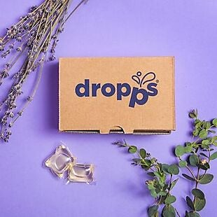 Dropps deals
