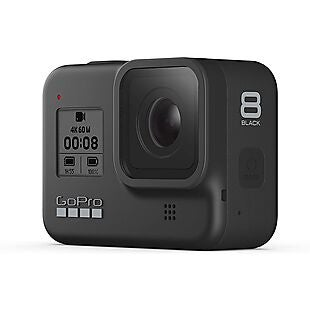 GoPro deals