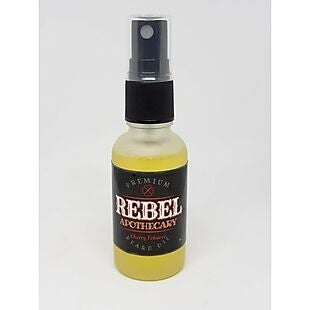 Rebel Apothecary deals