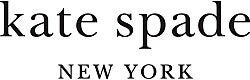 Kate Spade Surprise coupons