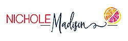 Nichole Madison Coupons and Deals
