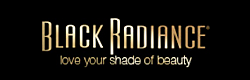 Black Radiance Coupons and Deals