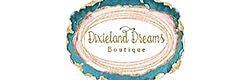 Dixieland Dreams Boutique Coupons and Deals