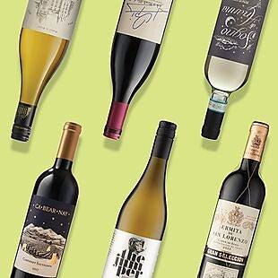 Laithwaites Wine deals