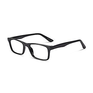 GlassesUSA deals