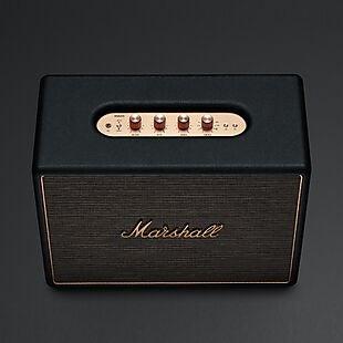 Marshall Headphones deals