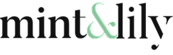 Mint & Lily Coupons and Deals