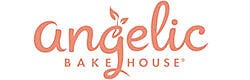 Angelic Bakehouse Coupons and Deals