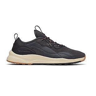 4179 essay about cell phones in school.php]essay Nike Shoes Womens Free 50 Poshmark