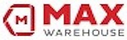 Max Warehouse Coupons and Deals
