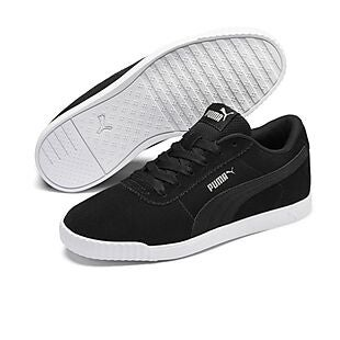 4179 essay about cell phones in school.php]essay COSDN Womens Mens Fashion High Top Lightweight Basketball Shoes
