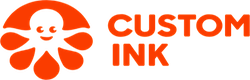 Custom Ink Coupons and Deals