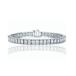 NYC Sterling deals
