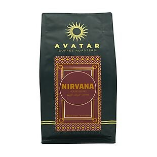 Avatar Coffee Roasters deals