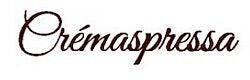 Cremaspressa Coupons and Deals