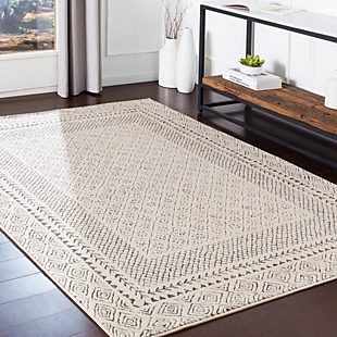 Boutique Rugs deals