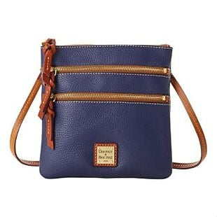Dooney & Bourke deals