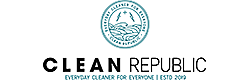 Clean-Republic Coupons and Deals