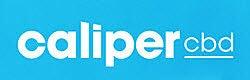 Caliper CBD Coupons and Deals