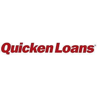 Quicken Loans deals