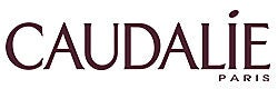 Caudalie Coupons and Deals
