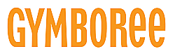 Gymboree Offers and Deals