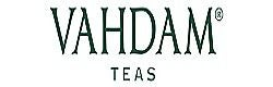 Vahdam Teas Coupons and Deals