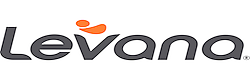 Levana Coupons and Deals