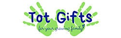 Tot Gifts coupons