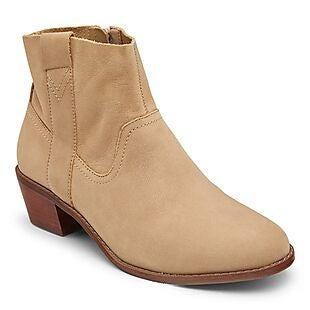 Vionic Shoes deals