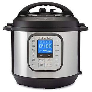 Top Deals On Small Kitchen Appliances Brad S Deals
