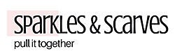 Sparkles and Scarves Coupons and Deals