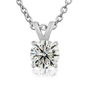 SuperJeweler deals