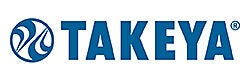 Takeya Coupons and Deals