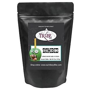 Our Tribe Coffee deals