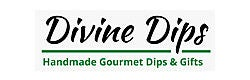 Divine Dips Coupons and Deals