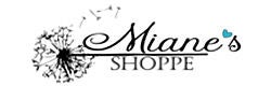 Mianes Shoppe coupons