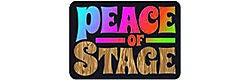 Peace of Stage, LLC Coupons and Deals