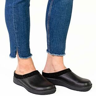Stegmann Clogs deals
