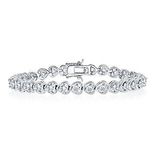 NYCSterling.com deals