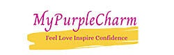 MyPurplCharm Coupons and Deals