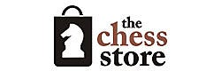 The Chess Store Coupons and Deals